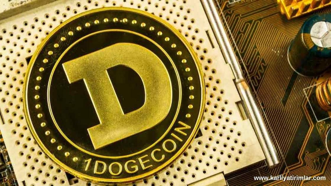 dogecoin-mining-dogecoin-madenciligi-nasil