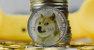 dogecoin-nedir-karliyatirimlar.com-1