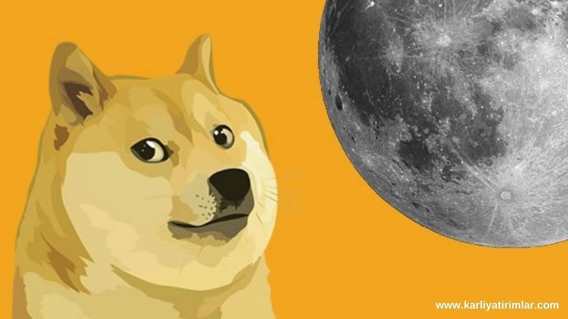 dogecoin-nedir-to-the-moon